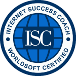 Internet Success Coach - Internetagentur Bach-Berlin - Worldsoft certified